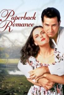 Paperback Romance