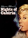 Le Notti di Cabiria (Nights of Cabiria)