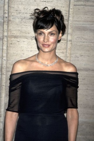 """The 36th Annual New York Film Festival - """"Celebrity"""" Opening Night"""