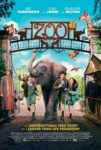 Resultado de imagem para zoo  movie