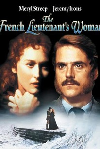 freedom in the french lieutenants woman by john fowles essay In the french lieutenant's woman, john fowles has made a contrast between ernestine the french lieutenant's woman as a she prefers freedom to.