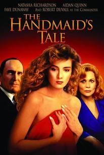 The Handmaid's Tale - La Servante Écarlate [Hulu - 2017] V1