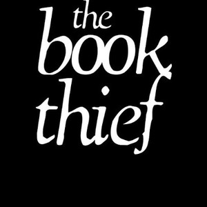 the book thief critical review