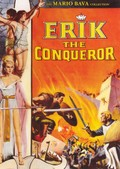 Gli Invasori (The Invaders) (Erik the Conqueror) (Fury of the Vikings)