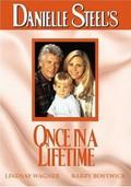 Danielle Steel's 'Once in a Lifetime'