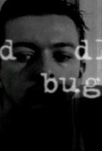 Doodlebug