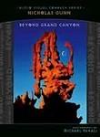 Beyond Grand Canyon