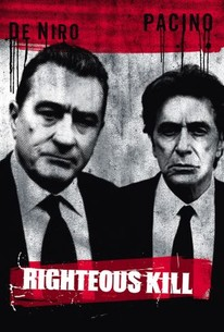 Righteous Kill