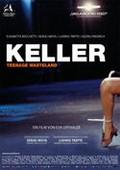 Keller - Teenage Wasteland (Out of Hand)