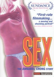 Sex: The Annabel Chong Story