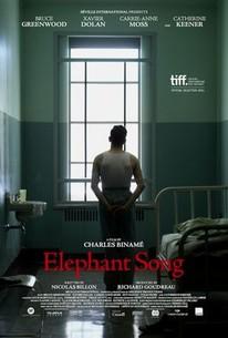 Elephant Song