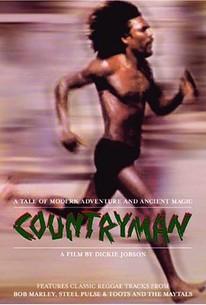 Countryman