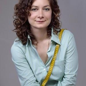 Sara Gilbert as Mitchee Arnold