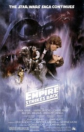 All Star Wars Movies Ranked << Rotten Tomatoes – Movie and