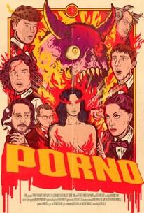 Porn movies full 2020
