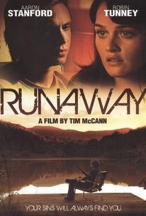 Runaway (Runaway Boys)