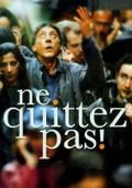 Local Call (Ne Quittez Pas!)