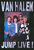 Van Halen - Jump Live!