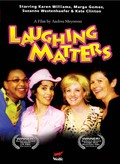 Laughing Matters