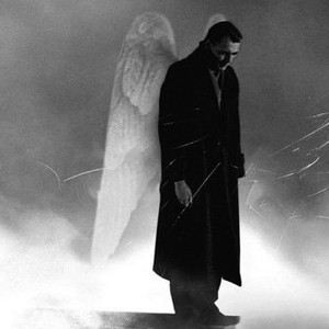 All About Wings Of Desire Movie Quotes Rotten Tomatoes Kidskunstinfo