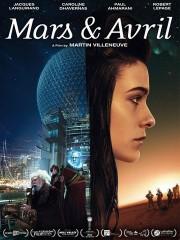 Mars et Avril