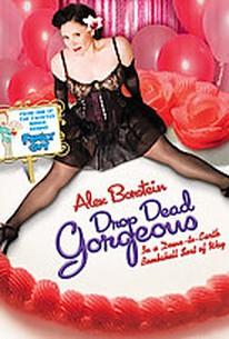 Alex Borstein - Drop Dead Gorgeous
