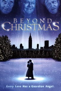 Beyond Tomorrow (Beyond Christmas)