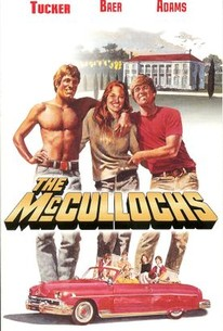 The McCullochs