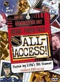 NHL All Access