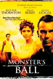 Monster's Ball (2002)