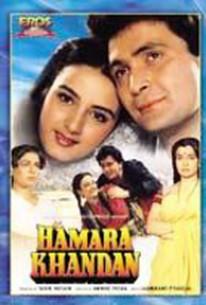 Hamara Khandan