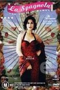 La Spagnola (The Spanish Woman)
