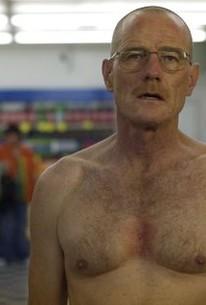 Breaking Bad Season 2 Episode 3 Rotten Tomatoes