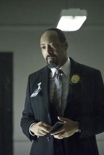 The Flash - Season 1 Episode 17 - Rotten Tomatoes