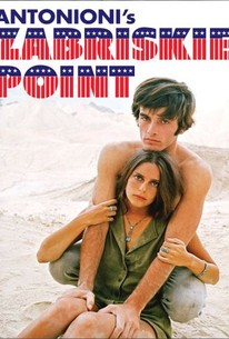 zabriskie point stream