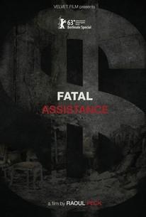 Fatal Assistance