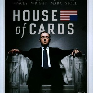 House Of Cards Season 1 Episode 11 Rotten Tomatoes