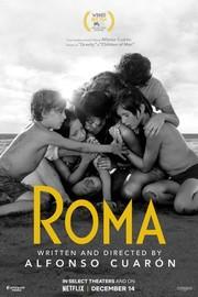 Best Spanish-Language Movie 2018 << Rotten Tomatoes – Movie