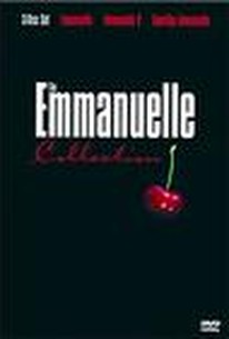 Good-bye, Emmanuelle (Edited Version)