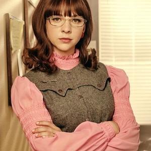 Erin Darke as Cindy
