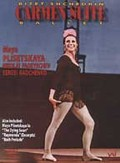 Bizet-Shchedrin - Carmen Suite Ballet