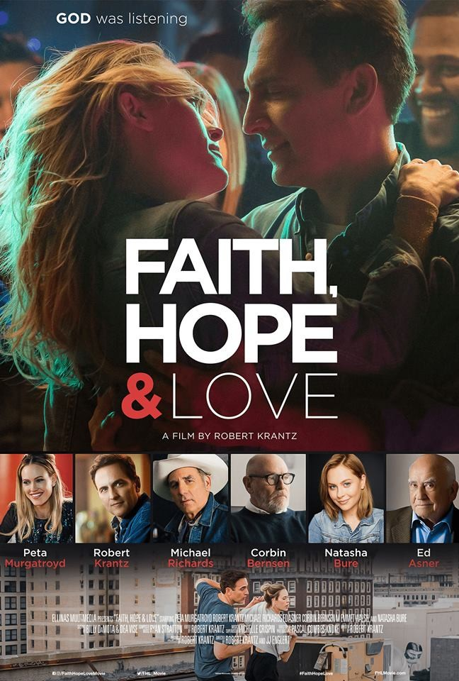 Faith.Hope.Love (2021) WebRip 720p Dual Audio [Hindi (Voice Over) Dubbed + English] [Full Movie]