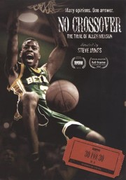 30 for 30: No Crossover - The Trial of Allen Iverson