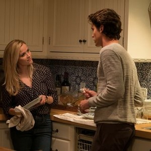 Home Again Movie Quotes Rotten Tomatoes