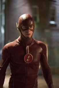 The Flash - Season 1 Episode 8 - Rotten Tomatoes