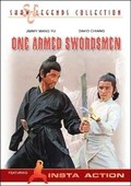One Armed Swordsmen
