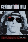 Generation Kill: Miniseries