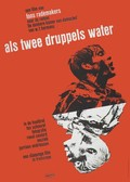 Als twee druppels water (The Spitting Image) (The Dark Room of Damocles) (Like Two Drops of Water)