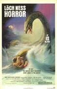 The Loch Ness Horror