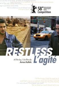 Restless